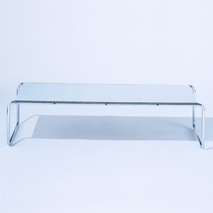 Laccio Coffee Table Modern Coffee Tables By