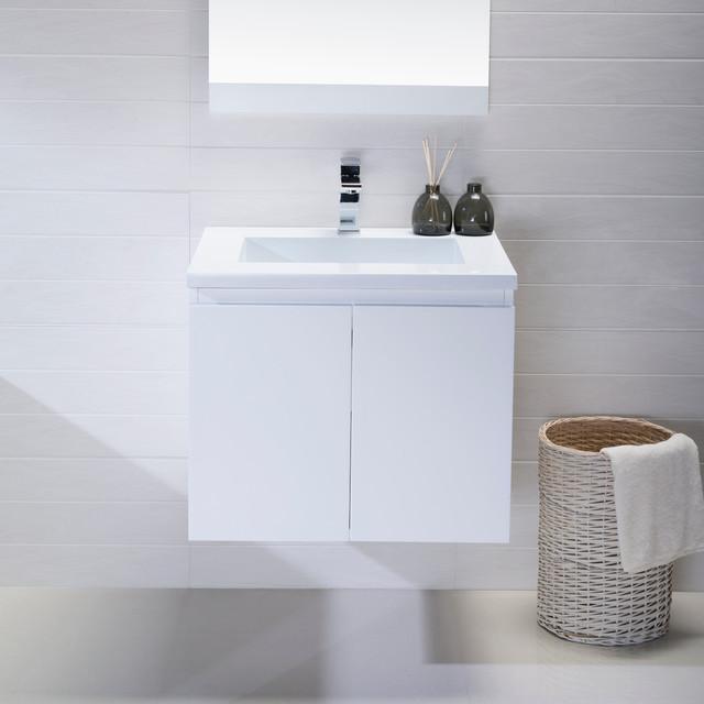bathroom vanities modern bathroom vanity units sink cabinets