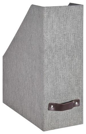 come classeur gris moderne accessoire pour bureau other metro par habitat officiel. Black Bedroom Furniture Sets. Home Design Ideas