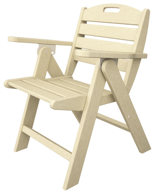 plastic outdoor folding chairs 3