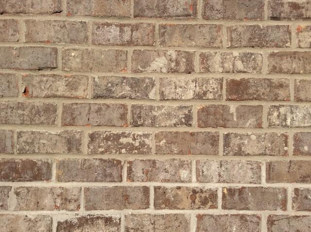 Mountain Brook Brick Birmingham By Acme Brick Birmingham