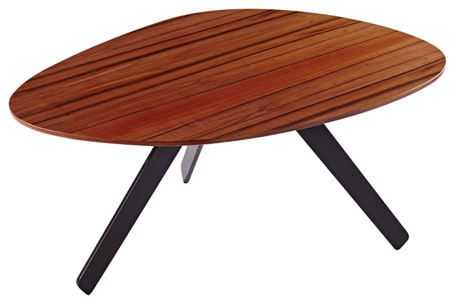 Table basse archipel modern coffee tables other for Other uses for a coffee table