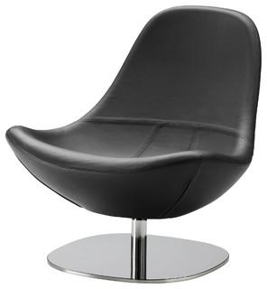 tirup bauhaus look sessel von ikea. Black Bedroom Furniture Sets. Home Design Ideas