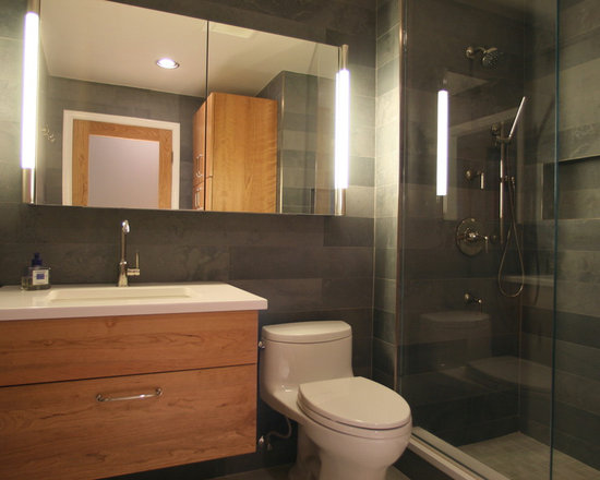 Man Cave Bath Design Ideas Pictures Remodel Decor