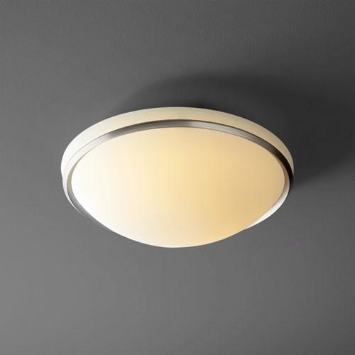 Saturna Ceiling Light Modern Flush Mount Ceiling Lighting By YLighting