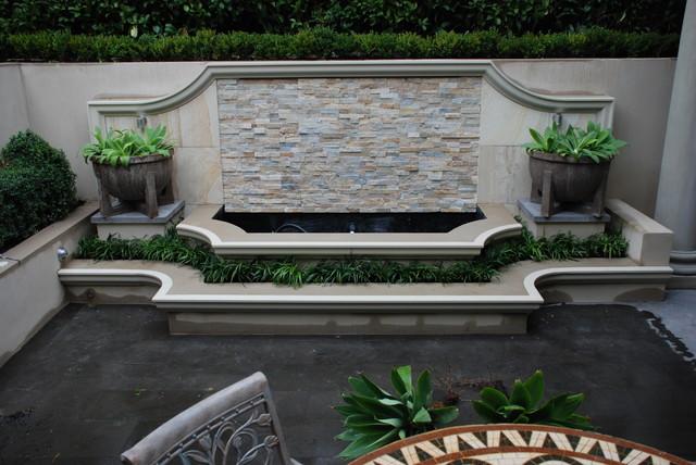 andrew renn beautiful gardens of melbourne australia mpa award winners sydney by master painters australia