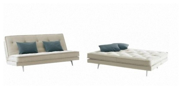 nomade express by ligne roset contemporary sofas. Black Bedroom Furniture Sets. Home Design Ideas