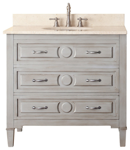 30 In Bathroom Vanity Combo 28 Images 30 Inch Bathroom Vanity Combo Bathroom Decor Ideas