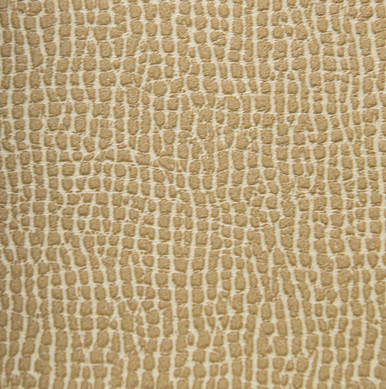 Faux Leather Fabric By The Yard 54 Wide Contemporary