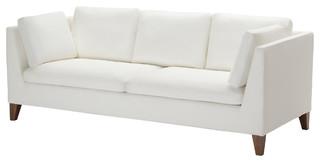 stockholm bauhaus look sofas von ikea. Black Bedroom Furniture Sets. Home Design Ideas