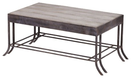 Harwood coffee table for Tavolini da caffe