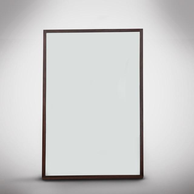 Pelham Mirror