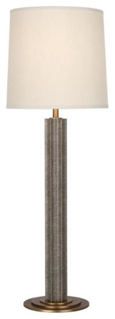robert abbey anna table lamp traditional table lamps by