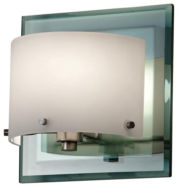 Khola Bath Bar Modern Bathroom Vanity Lighting