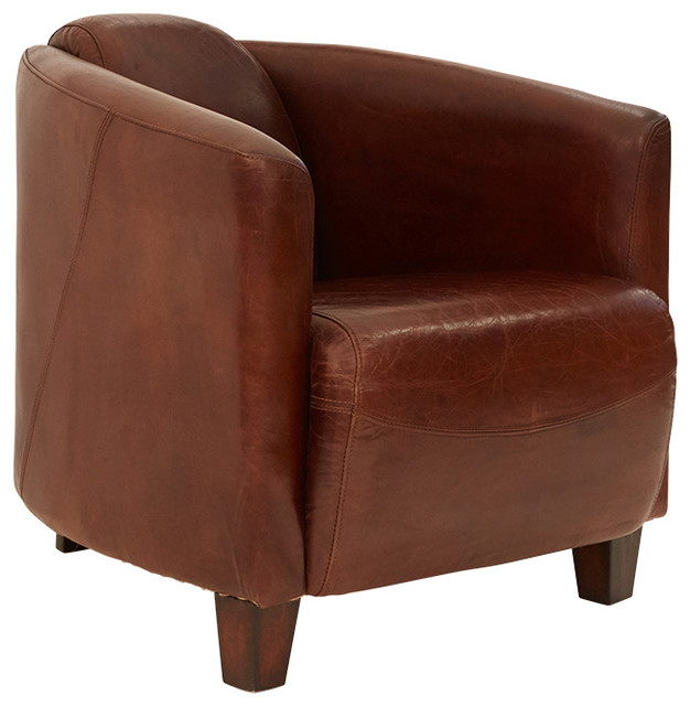 Carlton Armchair Midcentury Armchairs And Accent Chairs Sydney By Dov
