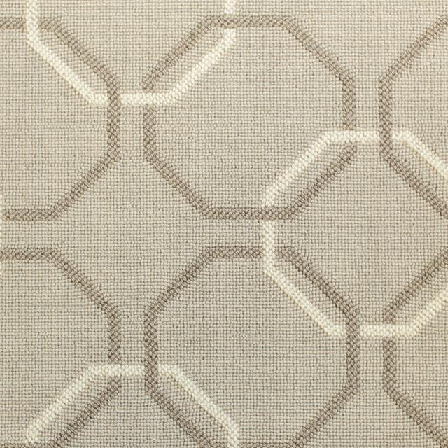 Flooring Philadelphia By Bloomsburg Carpet Industries