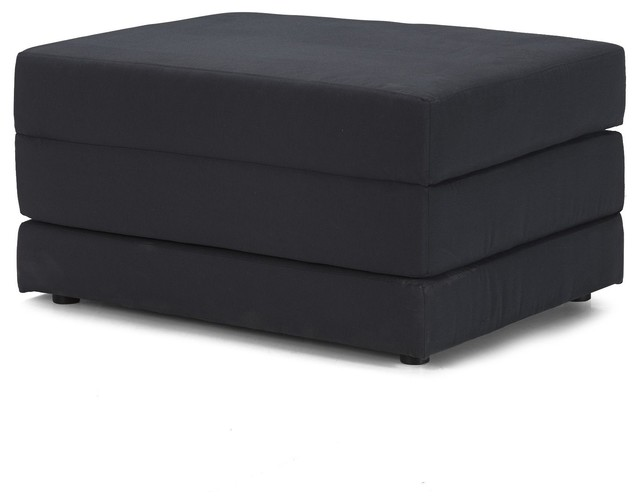 repose pied pouf landskrona footstool wood ikea pouf repose pied beaudry louis xv ateliers. Black Bedroom Furniture Sets. Home Design Ideas