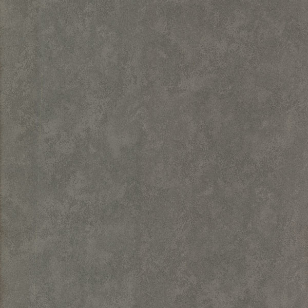 Rhizome Charcoal Leather Texture Wallpaper Bolt