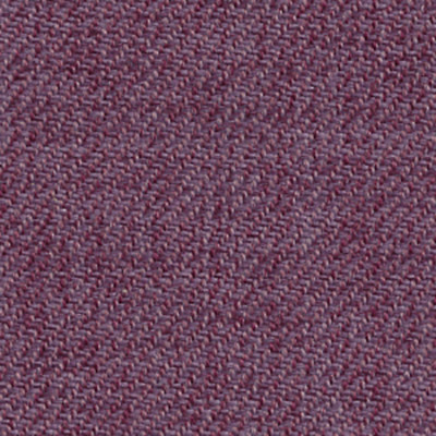 request apartment2b fabric swatches amethyst contemporain tissu d 39 ameublement. Black Bedroom Furniture Sets. Home Design Ideas