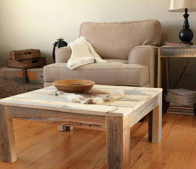 unfinished parsons coffee table. free shipping parsons coffee