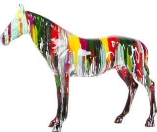 deko figur horse colore modern skulpturen von kare design gmbh. Black Bedroom Furniture Sets. Home Design Ideas