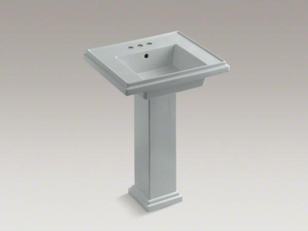 Kohler Tresham Pedestal Sink