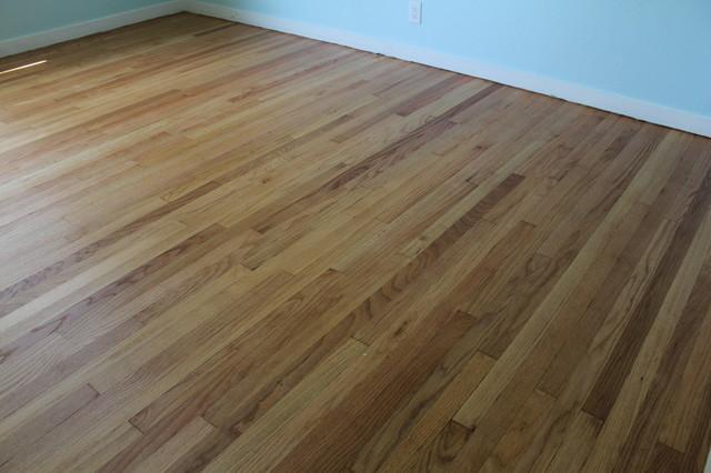 Rubio monocoat traditional sacramento by auburn for Hardwood floor dealers
