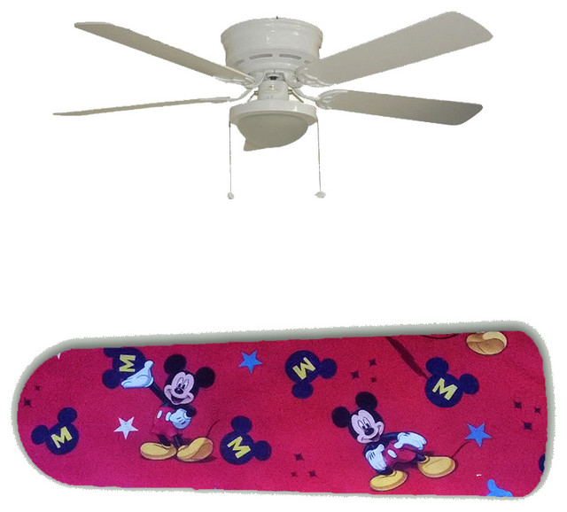 Mickey mouse ceiling fan 28 images mickey mouse ceiling fan ebay mickey mouse ceiling fan aloadofball Choice Image