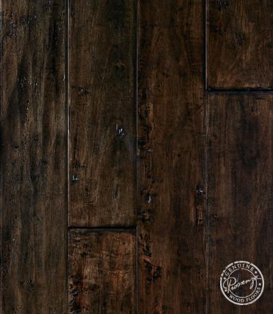 Antico by provenza european oak laminate sherman oaks for Flooring sherman oaks