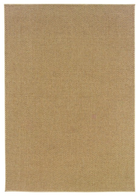 Oriental weavers karavia 3 7 x 5 6 indoor outdoor rug for Indoor outdoor rugs uk