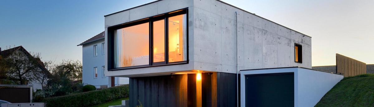 kpt architekten freising de 85356. Black Bedroom Furniture Sets. Home Design Ideas