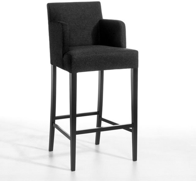 fauteuil haut de bar maison design. Black Bedroom Furniture Sets. Home Design Ideas