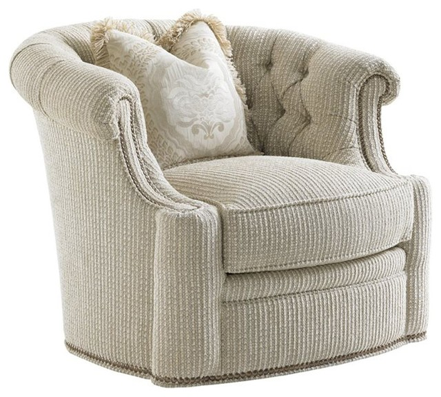 swivel rocker club chairs for living room bing images