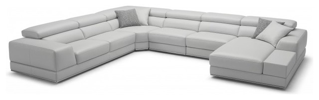 sofa top view png keller