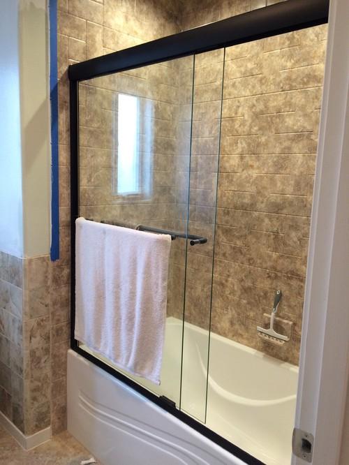 Help bathroom blahs for Help design my bathroom