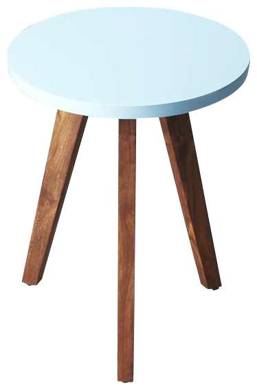 Butler Loft Bunching Table - Scandinavian - Side Tables ...