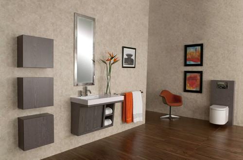 ADA-Compliant Libera Vanity