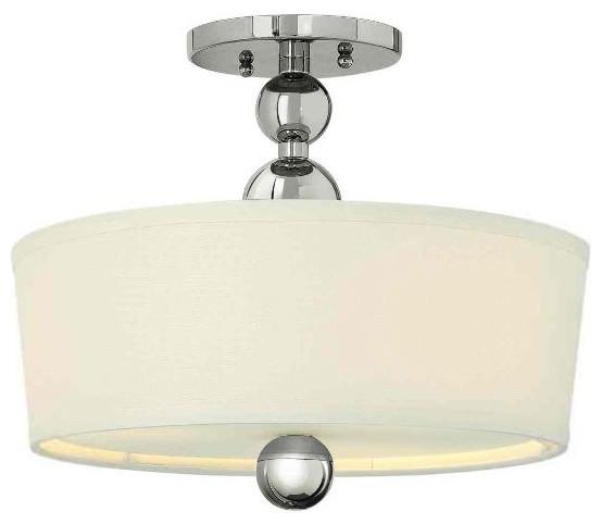 zelda semi flush ceiling modern flush mount ceiling