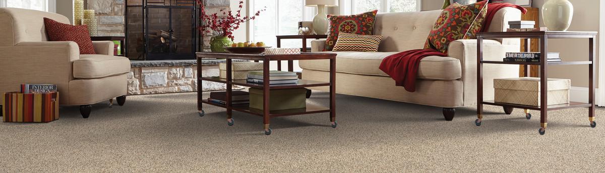Northwest floors billings mt us 59102 for Northwest flooring