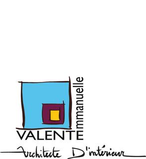 Emmanuelle valente vinzieux fr 07340 for Carrelage valente