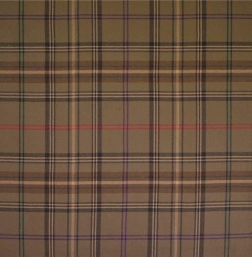 Lcf64440f Ralph Lauren Designer Fabrics Wightwick Plaid