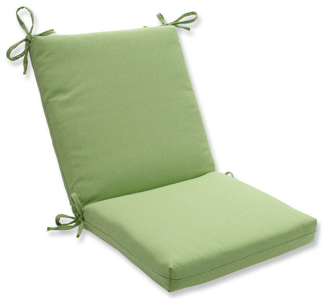 all products outdoor outdoor decor outdoor cushions pillows