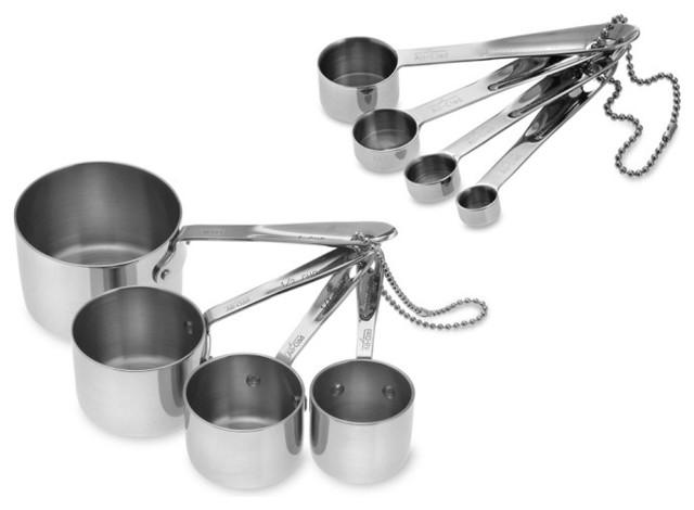 http://st.hzcdn.com/simgs/308124ce00a98502_4-1878/contemporary-measuring-cups.jpg