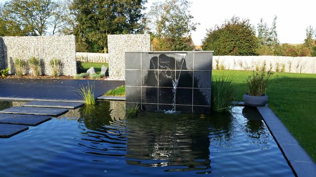 Salle de bain orange et beige meilleures id es cr atives pour la conception de la maison for Palissade jardin gamma