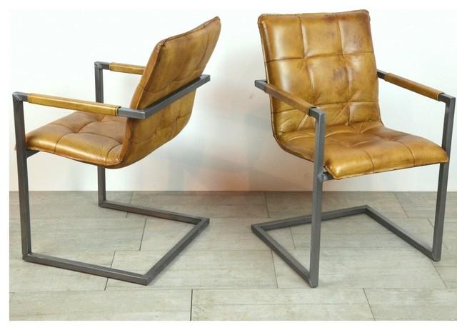 modernes haus bett grau ~ kreative deko-ideen und innenarchitektur - Esszimmersthle Modernes Design