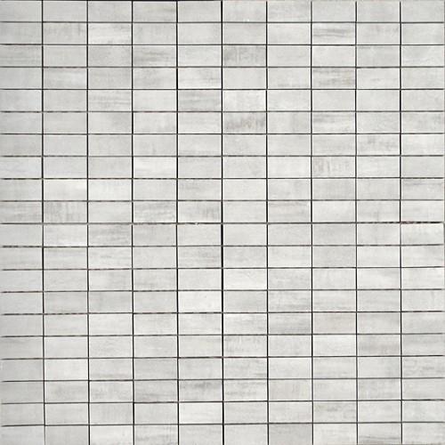 Artech perlato taupe mosaic h969 moderne carrelage for Artech carrelage