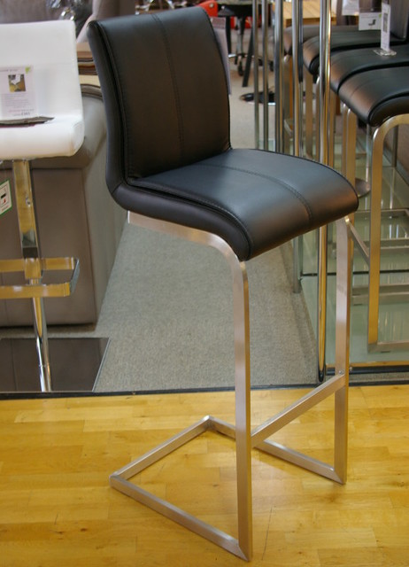 Winter Display Clearance : modern bar stools and counter stools from houzz.com.au size 462 x 640 jpeg 67kB