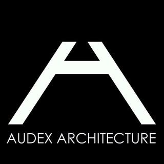 Audex herstal be 4040 for Meuble bureau herstal