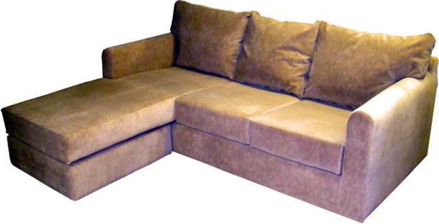 Sofas Loveseats Chairs And Sectionals Corner Sofas Philadelphia By Guildcraft Inc