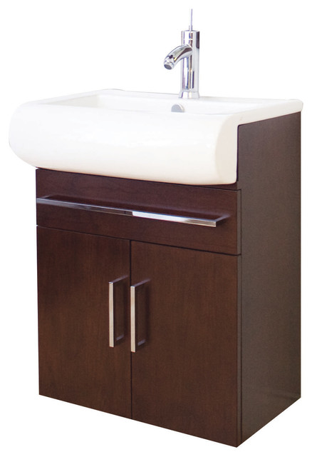 bathroom vanities and sink consoles transitional bathroom vanities and